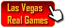 Las Vegas Real Games